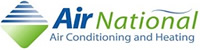 | Air National HVAC
