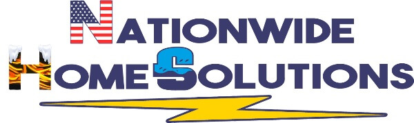 | Nationwide Home Solutions